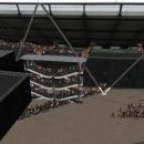 stade-ext-escalier