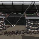 stade-ext-escalier-proche