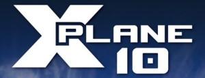 XPlane10_Logo