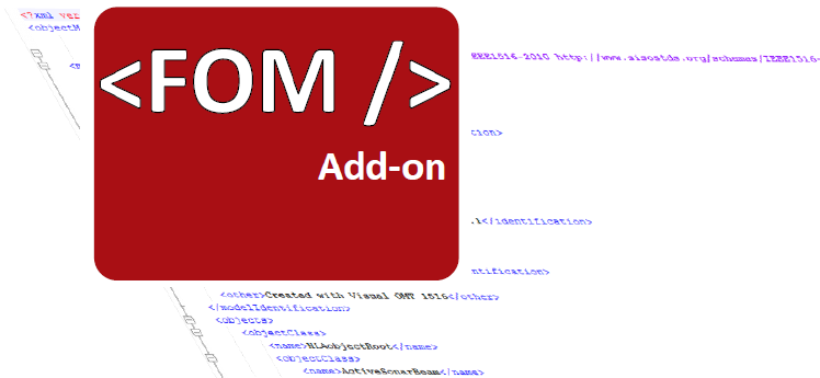 FOM Add-on